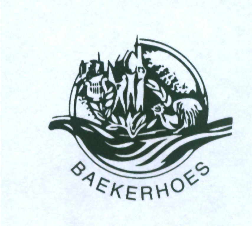 logo_Beakerhoes_comp